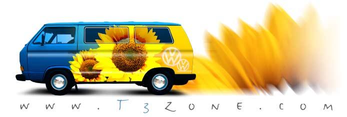 T3ZONE